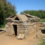 etruschi_toscana