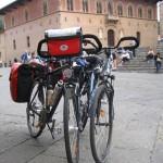 massa marittima bici