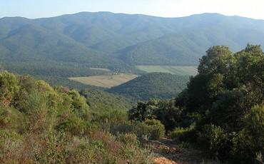 trekking_scarlino